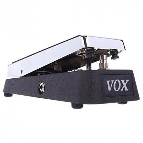 V847 Modification Service