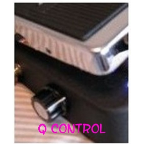 V847 Q Control Kit