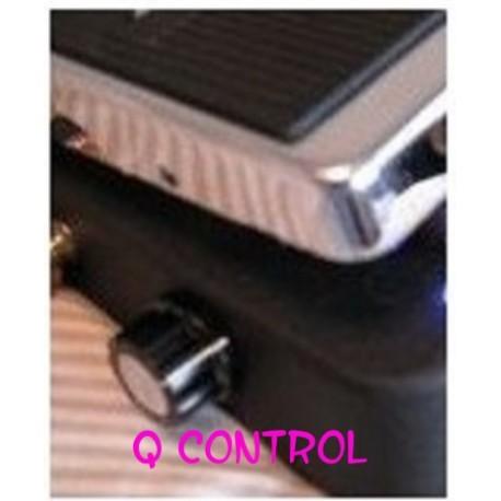 V847A Q Control Kit