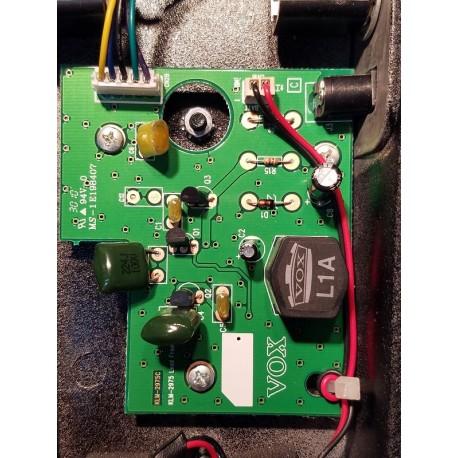 PCB Drill Bits