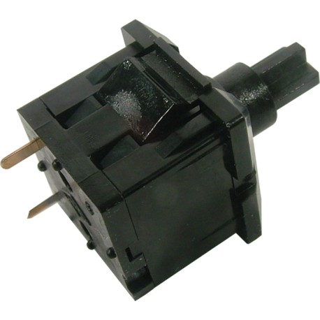 Boss SPST Replacement Switch