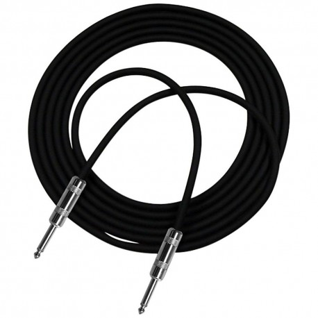 ProCo Stagemaster Instrument Cable - 10 Foot