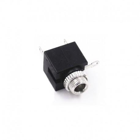 3.5mm DC Jack