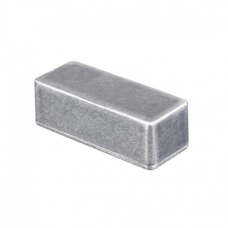 1590A Aluminum Enclosure