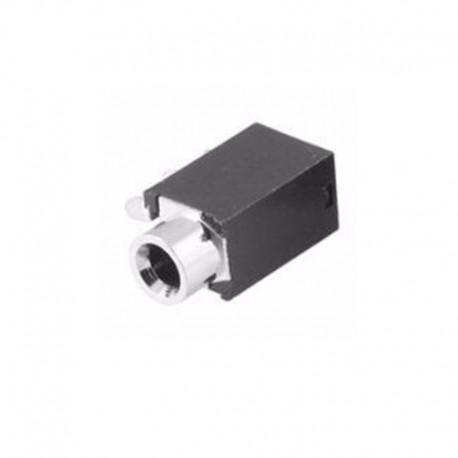 3.5mm DC Jack - Ibanez