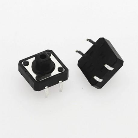 Ibanez 9 Series Switch - Economy