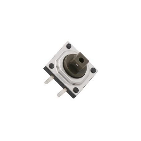Ibanez 9 Series Switch - OEM