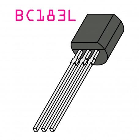 BC183L