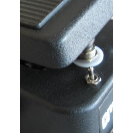 GCB-95 Sweep Switch Kit