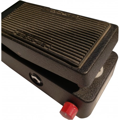 CBM95 Q Control Kit