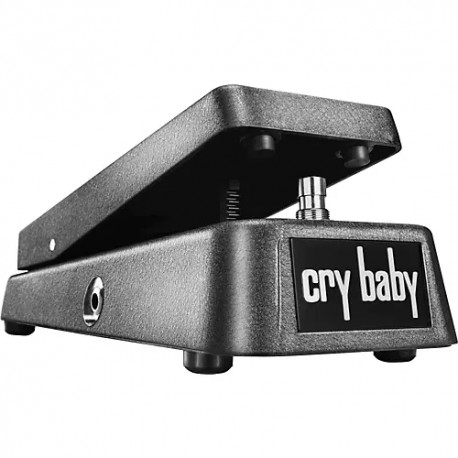 Crybaby GCB-95 True Bypass Kit