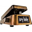 JC95 Cantrell Wah