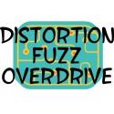 Dist/Fuzz/OD