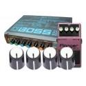 Boss/Roland Parts