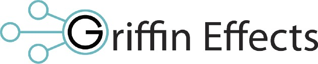 Griffin Effects